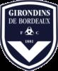 «Бордо»