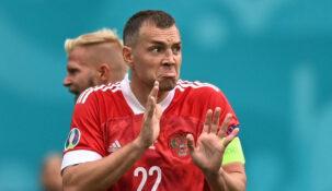 Дзюба решил отказаться от приглашения в сборную России на игры со Словакией и Словенией
