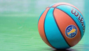 Стала известна сумма, которую Единая Лига ВТБ получит от «Матч ТВ» за показ ее матчей в этом сезоне