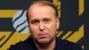 Комментатор Денис Казанский больше не будет работать на «Матч ТВ»