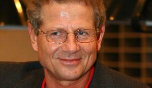 Властимил Петржела cчитает, что «Зенит» в очередной раз провалит групповой этап ЛЧ