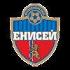 Прогноз на матч Енисей - Балтика. 10.09.2021