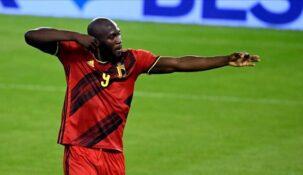 Клиенты «Фонбета» не выявили фаворита во втором полуфинале Лиги Наций Бельгия – Франция