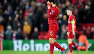 Игроки БК Fonbet уверены, что «Ливерпуль» одолеет «Атлетико» в выездном поединке ЛЧ