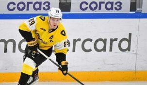 Игроки «Фонбета» предполагают, что «Локомотив» окажется сильнее «Северстали» в матче регулярки КХЛ