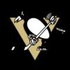 Питтсбург Пингвинс – Тампа-Бэй Лайтинг. Прогноз на матч