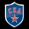 Динамо Рига - СКА. Прогноз на матч